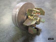 Genuine Honda Water Pump Assembly GL 1000 GL 1100 GL 1200 Goldwing 1976-1987