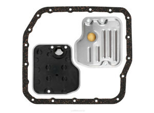 Ryco Automatic Transmission Filter Kit RTK87