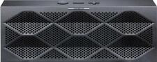 Jawbone Mini Jambox Wireless Bluetooth Speaker (Graphite Facet) - Standard Packa