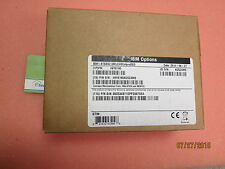 "49Y6195/ 49Y6196- IBM 1.6TB SAS 2.5"" MLC HS Enterprise SSD for IBM System x HS23"
