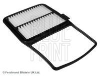 Blue Print Air Filter ADT32291 - BRAND NEW - GENUINE
