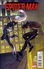 Spider-Man #5   NEW!!!
