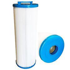 Replaces PWW50L Hot Tub Filter - Elite Spas Cartridge -Sunbelt Spa Filters SC757