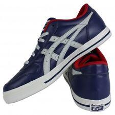 Asics Onitsuka Tiger Aaron Sneaker Größe 40,5 Neu ehem.UVP 89,90 Euro