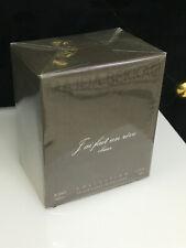 Majda Bekkali J'ai Fait Un Reve Obscur Parfum 50ml Pure Perfume New Sealed Rare