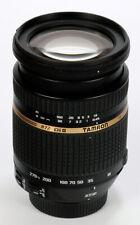 Tamron AF 18-270mm f/3.5-6.3 Di II VC LD Aspherical (IF) Macro Nikon Fit