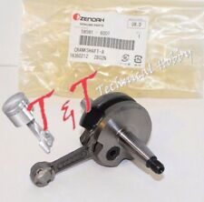 SALE!!! Zenoah G320RC Crankshaft 585816001