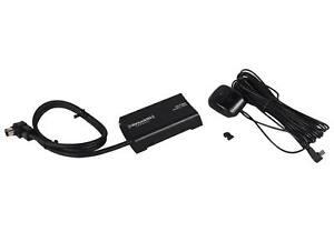 SiriusXM SXV300v1 Sirius XM Satellite Radio Tuner Kit for Alpine/Pioneer/JVC