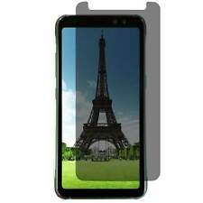 Privacy Anti-Spy Screen Protector Guard Shield For Samsung Galaxy S8 Active