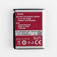 Original AB653850CC  Battery For Samsung I9020 I909 i9018 I7500 I809 I920 I8000