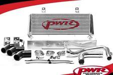 PWR Nissan Navara D23 NP300 Intercooler Kit PWI65094K
