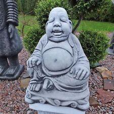 Skulpturen mit Frostfrei