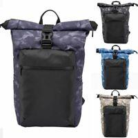 Extendable Outdoor Sports Gym Bag Bag Laptop Sports Backpack Bag Unisex Sport
