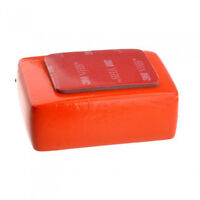 Floaty sponge buoy for your GoPro Hero 1 2 3 3+ camera prevents from sinkingM&C