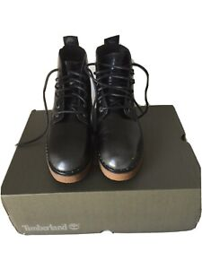 New Timberland Ankle Boots 5.5