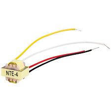 Neutrik NTE4 1:4 Audio Adapter Transformer for NMxxx Modules