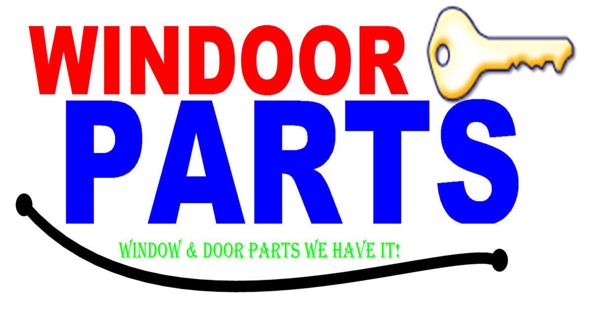windoor-parts26