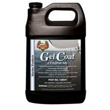 Gel Coat Compound PST-138501 Brand New!
