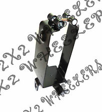 NEW ROYAL ENFIELD BLACK BATTERY CARRIER CASE (code2401)