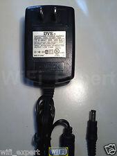 POWER SUPPLY 12V 1.25 AMP FOR Linksys WRT54G E1000 E2000 E2500 Netgear USA