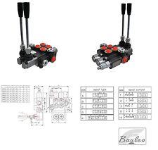 Distributore MBV5 A1A1(G3/8)KZ1 Gopart