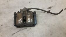rover 45 25 mg zr zs n/s front brake caliper, solid disc