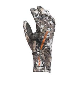 Sitka Women's Stratus Glove Optifade Elevated II