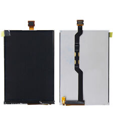 For Ipod Touch 3nd Gen inner LCD Display Screen Replacement UK seller