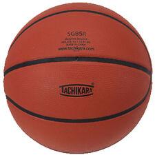 Tachikara Rubber Basketball (Junior Size) Sgb5R Basketball New