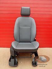 Ford Transit Connect Beifahrersitz passenger seat uk driver 2013-16