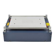 SEPARATOR LCD  SCREEN REPAIR MACHINE WITH BUILT-IN VACUUM PUMP FOR PHONE TABLET
