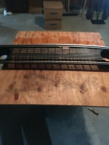 Amc Hornet Grill High Quality Used