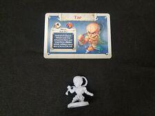 Arcadia Quest Inferno Kickstarter Exclusive Hero Tao
