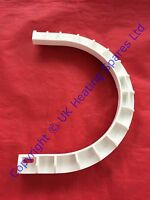 Ideal Independent C24 C30 C30 +C24 +C30 +C35 Flue Turret Retaining Clamp 175581