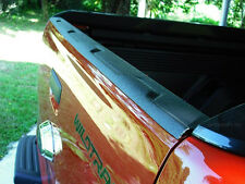 WILDTRACK REAR BACK TAILGATE COVER FIT FORD RANGER T6 12 13 14 15 16 XL XLT PX