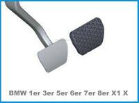 Original BMW Pedalüberzug B=100MM 1er 3er 5er 6er 7er 8er X1 X... 35211160421