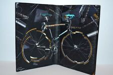 Paul Smith Mens Bike Print Credit Card Wallet New