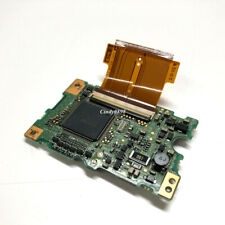 Original Driver Board Top Power PCB Board for Canon 5D MARK I Camera Repair Part