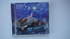 Eros RAMAZZOTTI-stili libero-CD