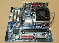 FRU PN 49P1599 MOTHERBOARD WINDOWS 7 64 DRIVER