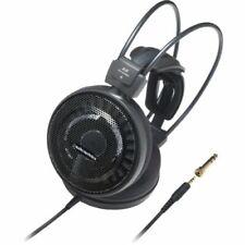 Audio Technica ATH-AD700X Elite Series Openair Dynamic HP On-Ear Headphones NEW