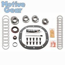 "MOTIVE GEAR R7.5FRMKT - Bearing Kit Ford 7.5"" (10 Bolt); Master Bearing Kit Incl"
