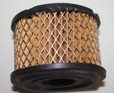 Briggs & Stratton Air Filter Cartridge 390492, NOS, aftermarket, 08000, 140000