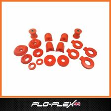 VW Golf MK1 Rear Suspension Bush Kit in Poly Polyurethane