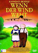 WENN DER WIND WEHT - DVD* NEU*OVP