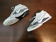 New listing Men's Nike Mercurial Dream Speed Superfly 7 Academy Indoor Soccer Shoes Size 9.5