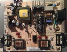 Samsung 913v LCD Monitor Repair Kit, Capacitors Only Not Entire Board