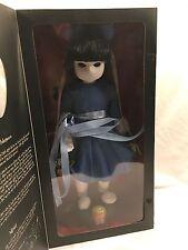Little Apple Doll Mirari