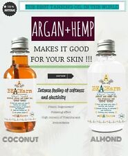 Beacharm Sunscreen, Best Tanning Oil In The World, Pure Quality For Your Skin.