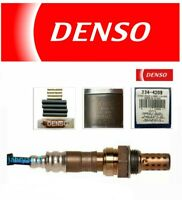NEW OEM DENSO 234-4209 Oxygen Sensor Universal-Downstream Upstream- ( NO BOX )